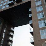 Zen Apartment London- Excel O2 Arena
