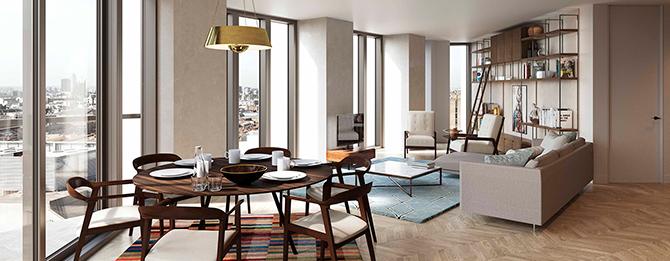 Service-Apartments-London-Zen-Apartments