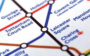 london-tube-map-370x229