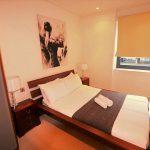 Zen-Apartments-CanaryWharf-Serviced-Apartments-Near-CANARYWHARF