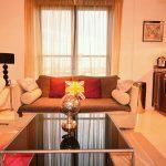 Zen Serviced Apartment London -ExcelO2Arena