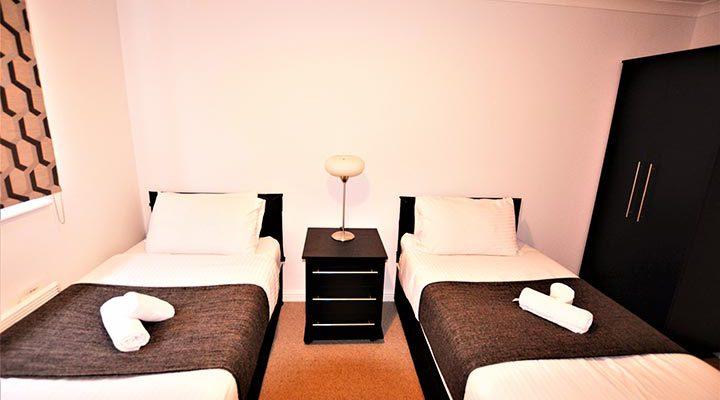 Zen-Apartments-Serviced-Apartments-Near-Docklands