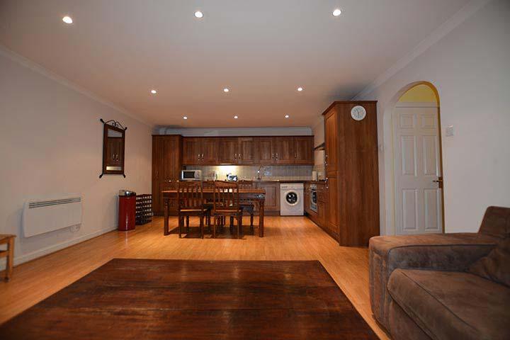 Zen-Apartments-Serviced-Apartments-Near-Docklands93